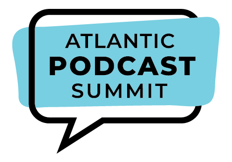 Atlantic Podcast Summit